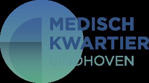 Medisch Kwartier Eindhoven