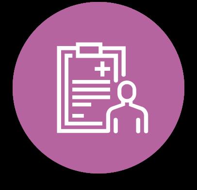 Medische informatie MKE